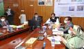 বাংলাদেশের আইসিটি সেক্টরে একযোগে কাজ করবে ভারত: আইসিটি প্রতিমন্ত্রী