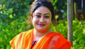 পাপিয়ার অবৈধ সম্পদ: তদন্ত প্রতিবেদন ২১ মার্চ