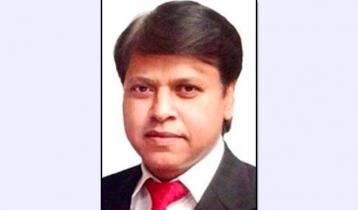 এমপি পাপুলের বিরুদ্ধে মানিলন্ডারিং মামলা: প্রতিবেদন ১০ মার্চ