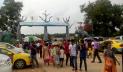 রোববার খুলছে গাজীপুরের বঙ্গবন্ধু সাফারি পার্ক