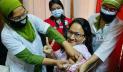 দেশে করোনা শনাক্তের ১ বছর: মোকাবিলায় সাফল্য