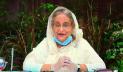 জলবায়ু পরিবর্তন মোকাবিলায় জাতিসংঘে প্রধানমন্ত্রীর ৪ প্রস্তাব