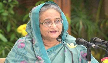 'নারীদের আর্থিক সচ্ছলতা নিশ্চিতে কাজ করছে সরকার'