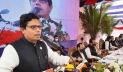 চট্টগ্রাম আইটি বিজনেস হাব হিসেবে গড়ে উঠবে: পলক
