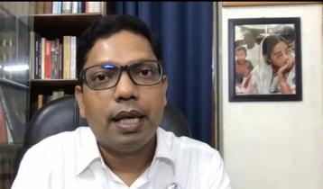 'ফেসবুক অ্যাকাউন্ট হ্যাক হলে সহায়তা দিতে হচ্ছে হেল্প ডেস্ক'