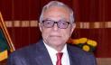 তথ্য প্রাপ্তির আইনি ভিত্তি নিশ্চিত হয়েছে: রাষ্ট্রপতি
