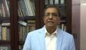 প্রথম আলোর সম্পাদকসহ ১০ জনের বিরুদ্ধে মামলা: চার্জ শুনানি ১৩ অক্টোবর