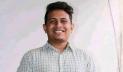 ক্যান্সারের কাছে হার মানলেন ঢাবি শিক্ষার্থী ফজলে রাব্বী