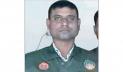 রংপুরে স্কুলছাত্রীকে গণধর্ষণ: অবশেষে গ্রেপ্তার দেখানো হলো এএসআই রায়হানকে