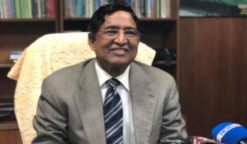 আলুর দাম পুনঃনির্ধারণ করবে সরকার: কৃষিমন্ত্রী