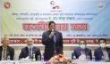 'কৃষিকে আধুনিক ও বহুমাত্রিক করতে ২১১ কোটি টাকার প্রকল্প'