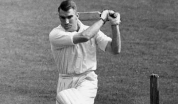 মারা গেলেন নিউ জিল্যান্ডের প্রথম টেস্ট জয়ী অধিনায়ক