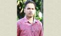 পুলিশ হেফাজতে আসামির মৃত্যু: যে কারণে সন্দেহ