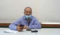 'অলিগলি নয়, রাজপথেই সরকার পতনের আন্দোলন করছে বিএনপি'