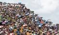 মিয়ানমারের চিঠিতে আশা দেখছে বাংলাদেশ