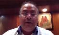 ৩০ শতাংশ শেয়ার ধারণের সময় বাড়তে পারে: শিবলী রুবাইয়াত