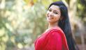 'টিভি ইন্ডাস্ট্রিতে কেউ কাউকে রেপ করে না'