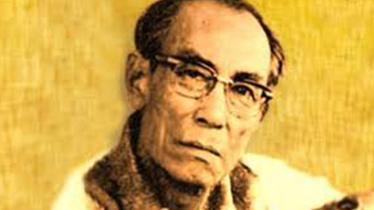 সুরের মায়াজালে কালজয়ী শচীন দেববর্মন