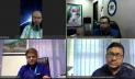 'পুঁজিবাজারে অটোমেশন আনতে কাজ করছে বিএসইসি'