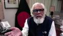 স্টক এক্সচেঞ্জকে শক্তিশালী হতে হবে: সালমান এফ রহমান