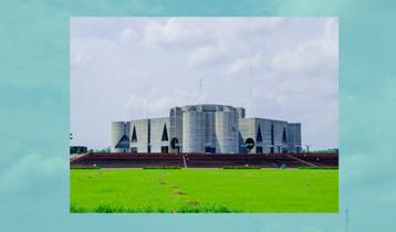 ৩ শিশু উন্নয়ন কেন্দ্র নিয়মিত মনিটরিংয়ের সুপারিশ