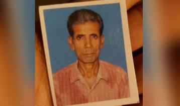 ক্যান্সার জয় করেও প্রাণ হারালেন শ্রীমন্ত
