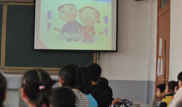 স্কুল-কলেজে যৌন শিক্ষা চালুর দাবি বিশেষজ্ঞদের