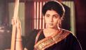 বাংলা চলচ্চিত্রের 'চাঁদনী'র জন্মদিন