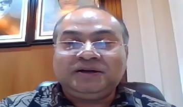 'শেয়ারবাজারে কারসাজি করে কেউ পার পাবে না'