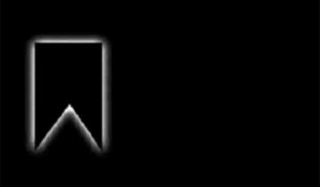 পরিসংখ্যান কর্মকর্তা হুমায়ুন কবীরের মৃত্যুতে কৃষিমন্ত্রীর শোক