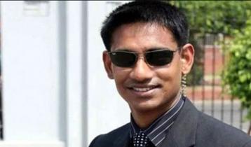 সিনহা হত্যা:  স্বীকারোক্তিমূলক জবানবন্দি দিচ্ছেন ৪ পুলিশ সদস্য