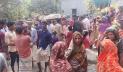 সিরাজগঞ্জে পারিবারিক কলহে একজনের মৃত্যু