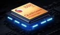 স্ন্যাপড্রাগন ৮৮৮ ৫জি চিপসেটে আসছে রিয়েলমির ফ্ল্যাগশিপ 'রেস'