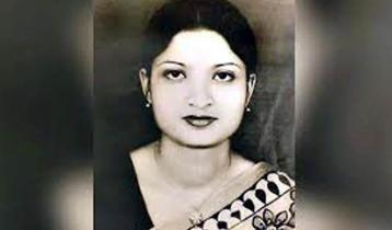 সগিরা মোর্শেদ হত্যা: চার আসামির বিচার শুরু