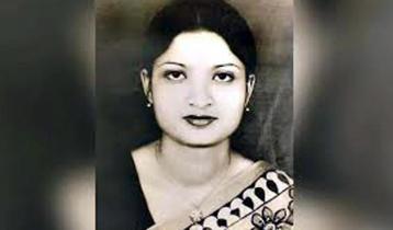 সগিরা মোর্শেদ হত্যা মামলায় চার্জ শুনানি ৭ অক্টোবর