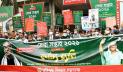 'অসচ্ছল বীর মুক্তিযোদ্ধাদের জন্য তৈরি হবে ১৪ হাজার বাড়ি'