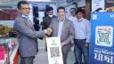 এসএসএলকমার্জ চালু করল 'বাংলা কিউআর'