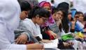 '৭৫ শতাংশ শিক্ষার্থী দ্রুত স্কুল খুলে দেওয়ার পক্ষে'