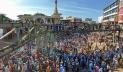 ফ্রান্সে মহানবীর ব্যঙ্গচিত্র প্রদর্শনের প্রতিবাদে বিভিন্ন জেলায় বিক্ষোভ