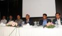 ড্যাপ বাস্তবায়নে ওয়ার্কিং কমিটি গঠিত: এলজিআরডিমন্ত্রী