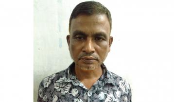 টাঙ্গাইলে ভুয়া দুদক মহাপরিচালকের কারাদণ্ড