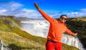 প্রশান্তির জন্য ভ্রমণ করি: তানভীর অপু