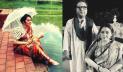৩৪ বছর পর তারিন-দোদুল