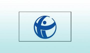 টিআইবির দুর্নীতিবিরোধী কার্টুন প্রতিযোগিতার ফল মঙ্গলবার