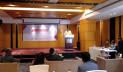 পরবর্তী লক্ষ্য কানাডায় পাটজাত পণ্য রপ্তানি: বাণিজ্যমন্ত্রী