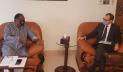ব্রিটেনের সঙ্গে বাণিজ্য বাড়াতে জানুয়ারিতে বৈঠক