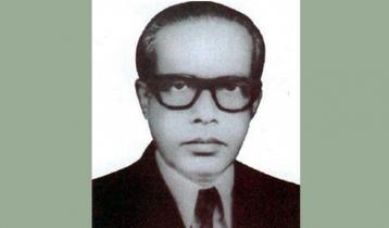 কমরেড তোয়াহার ৩৩তম মৃত্যুবার্ষিকী