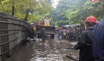চট্টগ্রাম বন্দরের ৩ একর জায়গা অবৈধ দখলমুক্ত