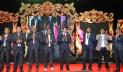 কক্সবাজারে চলছে 'ওয়ালটন মিট দ্য ড্রিমার'