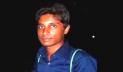 ব্লগার ওয়াশিকুর হত্যা: পুলিশ কর্মকর্তাকে পুনরায় জেরা